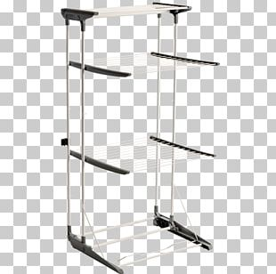 Beefsteak Plant Food Drying Clothes Horse Essiccatoio PNG