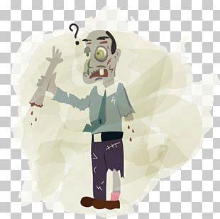 Computer Icons Halloween Cartoon PNG