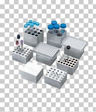 Laboratory Science Block Heater Incubator Echipament De Laborator PNG