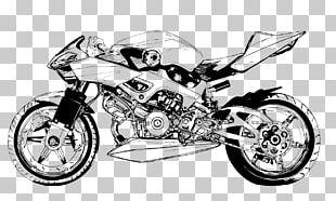 Motorcycle Helmet Scooter PNG