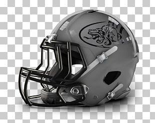 Atlanta Falcons Philadelphia Eagles New England Patriots Leicester Falcons Dallas Cowboys PNG