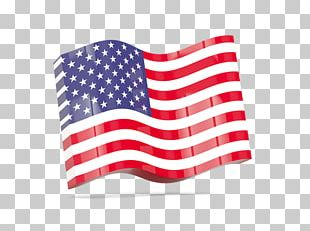 Flag Of The United States Flag Of Malaysia Flag Of Missouri PNG