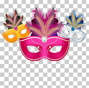 Mask Ball PNG