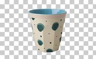 Mug Bowl Cup Lid Ceramic PNG