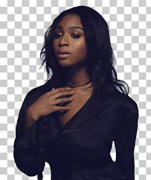 Normani Dancing With The Stars PNG