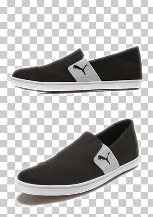Sneakers Puma Shoe Skechers Converse PNG