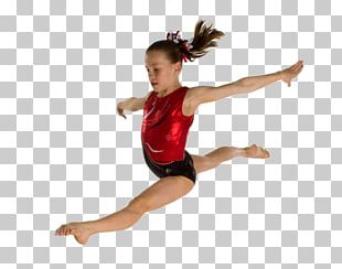 Super Performance Centre (SPC) Acrobatic Gymnastics Acrobatics Bodysuits & Unitards PNG