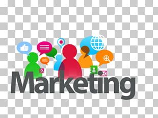 Digital Marketing Marketing Mix Services Marketing Marketing Strategy PNG