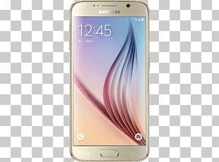 Samsung Galaxy Note 5 Samsung Galaxy S6 Edge Samsung Galaxy S7 4G PNG