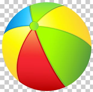 Ball PNG