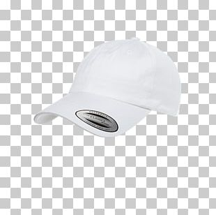 Baseball Cap T-shirt Clothing Hat PNG