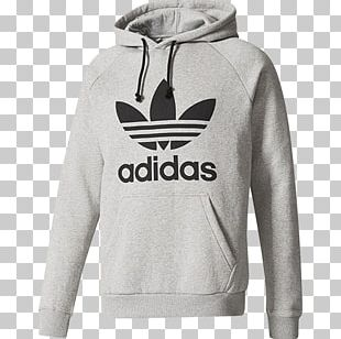 cc47cb073 Rita Ora Hoodie Adidas Originals Shoe PNG, Clipart, Adidas, Adidas 1 ...