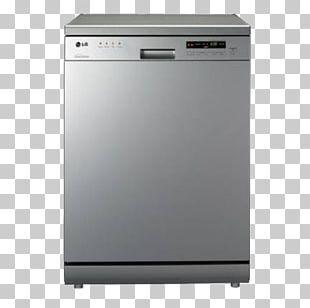 Washing Machines Dishwasher LG Electronics Home Appliance Direct Drive Mechanism PNG