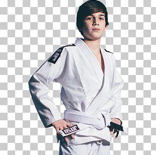 Dobok Brazilian Jiu-jitsu Gi Jujutsu Karate Gi PNG