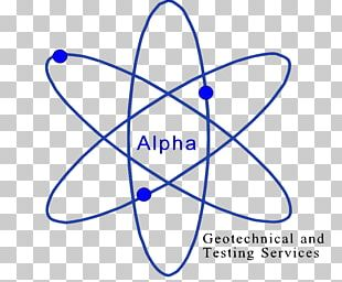 Atomic Theory Rutherford Model Bohr Model PNG