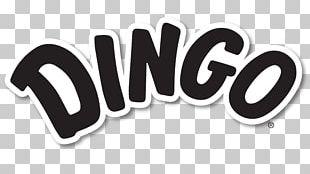 Dingo Dog Biscuit Rawhide Pet PNG
