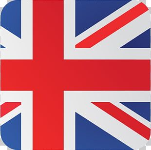 Flag Of The United Kingdom Flag Of England PNG