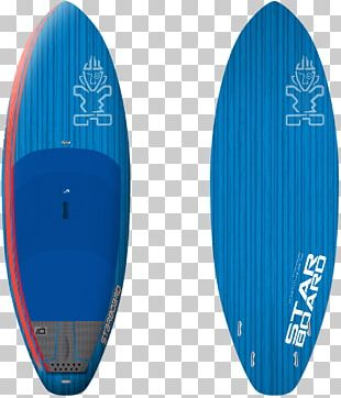 Standup Paddleboarding Surfboard Surfing Carbon Fibers PNG