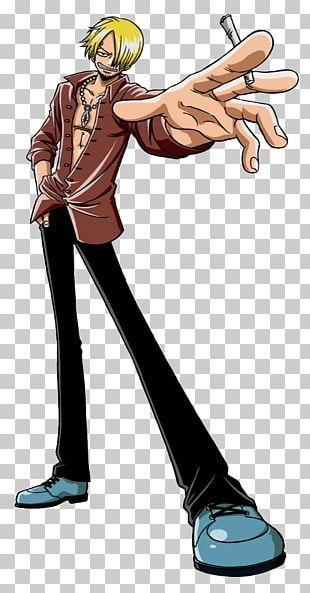 Vinsmoke Sanji Roronoa Zoro One Piece Usopp Monkey D. Luffy PNG