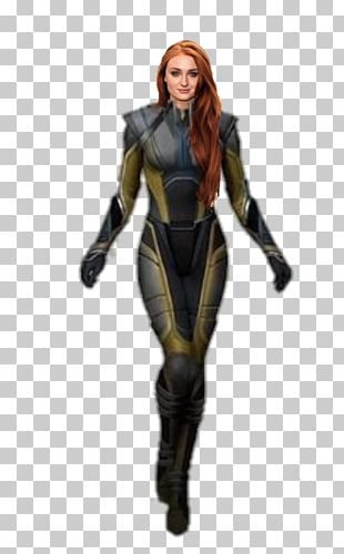 X-Men Legends Jean Grey Cyclops Professor X Quicksilver PNG