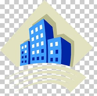 Energy Conservation Building Code Architectural Engineering Business PNG