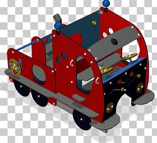 Fire Engine Motor Vehicle Firefighter Conflagration PNG