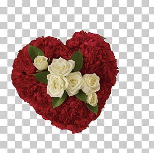 Floristry Flower Delivery Teleflora Main Floral PNG