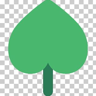 Leaf Computer Icons Ecology Natural Environment PNG