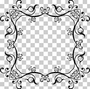 Visual Arts Logo PNG