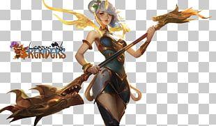 League Of Legends Riot Games Video Game Lunar Calendar Lux PNG