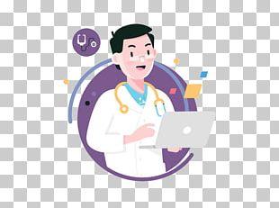 Physician Diabetes Mellitus Computer Disease Preventive Healthcare PNG