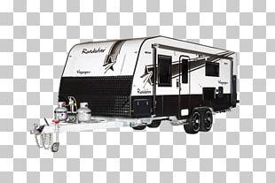Roadstar Caravans Motor Vehicle PNG
