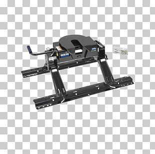 Car Fifth Wheel Coupling Tow Hitch Campervans Towing PNG