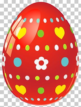 Easter Bunny Easter Egg Egg Decorating PNG
