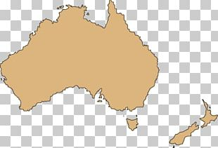 Flag Of Australia Greenfern Dynamics Prehistory Of Australia Map Graphics PNG