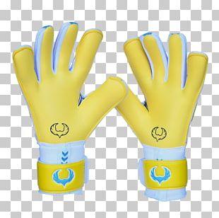Goalkeeper Glove Ice Hockey Equipment Finger Hand PNG