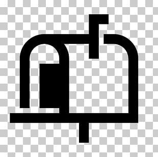 Mail Letter Box Post Box Computer Icons PNG