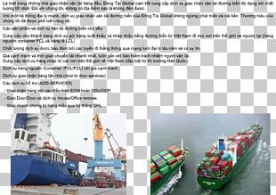 Water Transportation Vehicle Watercraft Kinh Doanh PNG