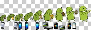 Android Software Development Mobile Phones Android Lollipop Google PNG