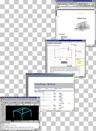 Automation Visual Basic For Applications Macro Microsoft Excel PNG