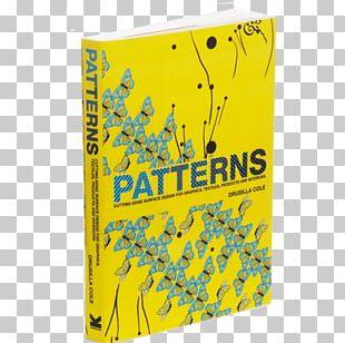 Patterns: New Surface Design Software Design Pattern Graphic Design Pattern PNG