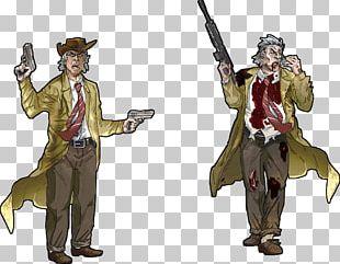 Costume Design Figurine Legendary Creature Animated Cartoon PNG