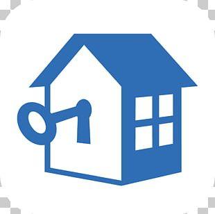 HomeAway Homelidays Vacation Rental VRBO Renting PNG