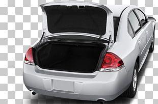 2013 Chevrolet Impala 2012 Chevrolet Impala 2015 Chevrolet Impala Lexus ES PNG