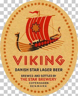 Carlsberg Group Stjernen Tuborg Brewery Juleøl Small Beer PNG