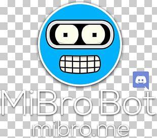 Discord Internet Bot Chatbot PNG