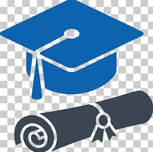 Graduation Ceremony High School Diploma Square Academic Cap Academic Degree PNG