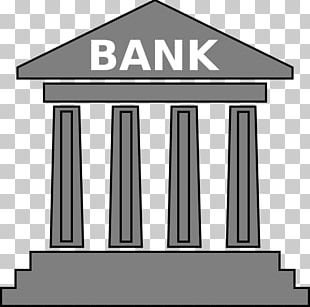 National Bank Free Banking PNG
