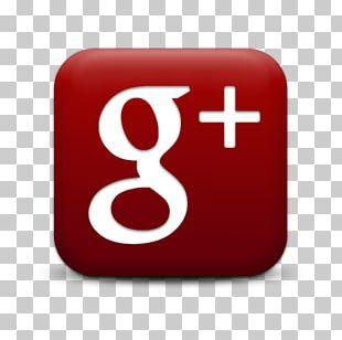 YouTube Google+ Computer Icons Google Logo Google Lively PNG