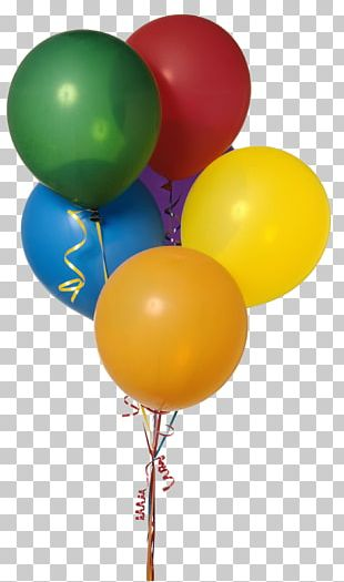 Gas Balloon Greeting & Note Cards Christmas Card Birthday PNG